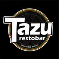 Tazu Restobar