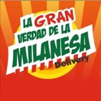 La Gran Verdad de la Milanesa