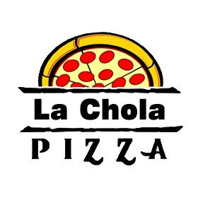 La Chola