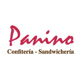 Confiteria Panino Casabo