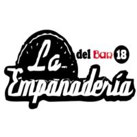 Empanaderia 18