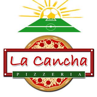 La Cancha