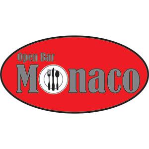 Open Bar Monaco
