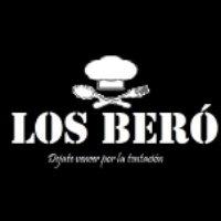 Los Beró