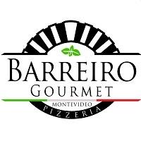 Barreiro Gourmet