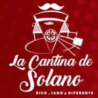 La Cantina de Solano