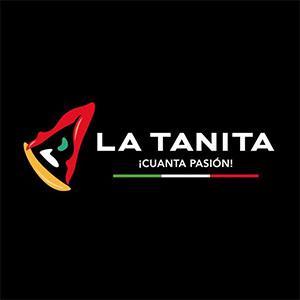 Pizzeria La Tanita