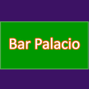 Bar Palacio Delivery