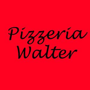 Pizzeria Walter