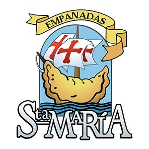 Santa Maria Empanadas