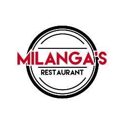 Milanga's