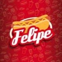Mr. Felipe