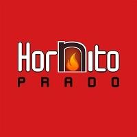 El Hornito Prado