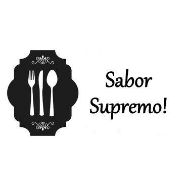 Sabor Supremo