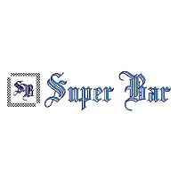 Super Bar Delivery