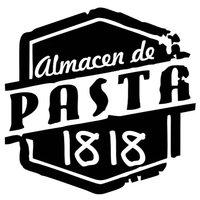 Almacén de Pastas 1818
