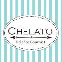Chelato