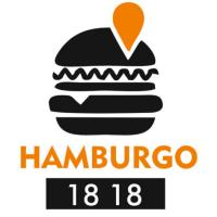 Hamburgo 1818