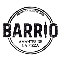 Barrio Pizza