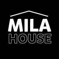 Mila House