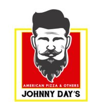 Johnny Day