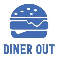 Diner Out