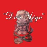 Don Yiyo- Flavia Catering