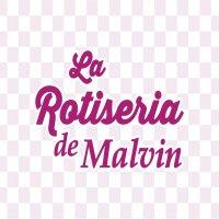 La Pizzeria y Rotiseria de Malvin