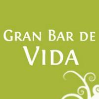 Bar de Vida