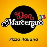 Don Marcenaro