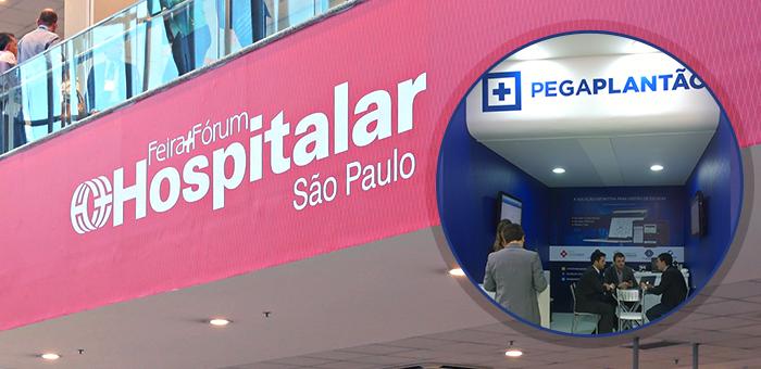 port-hospitalar