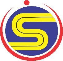 Empresa logo