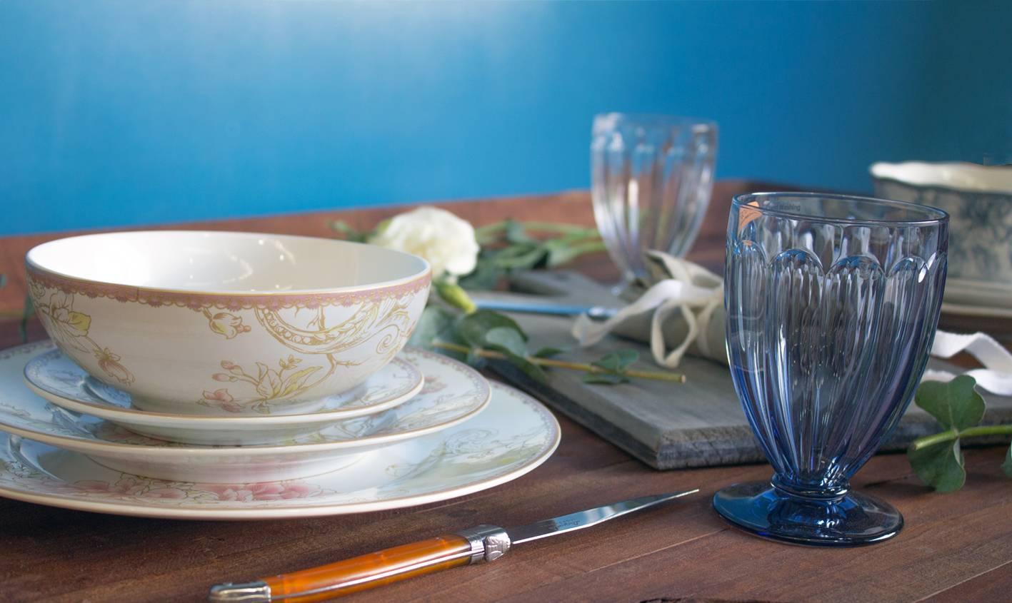 Decora tu mesa al más puro estilo de Pineapple Express Deco