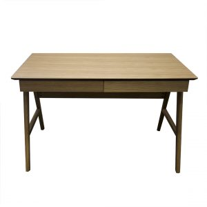 escritorio producto