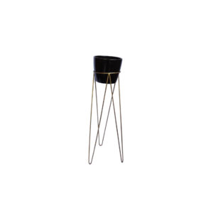 Pedestal_negro (1)