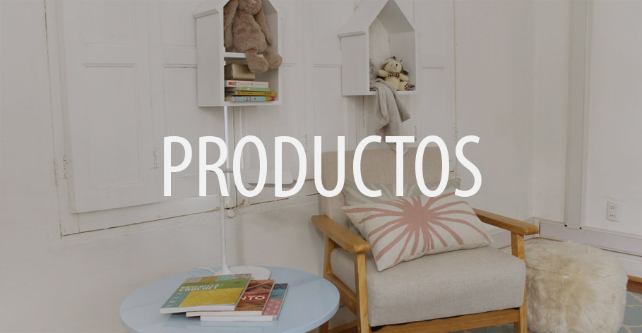pineapple-productos-banner