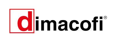 Logo dimacofi