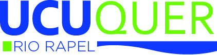 Logo ucucquer %282%29