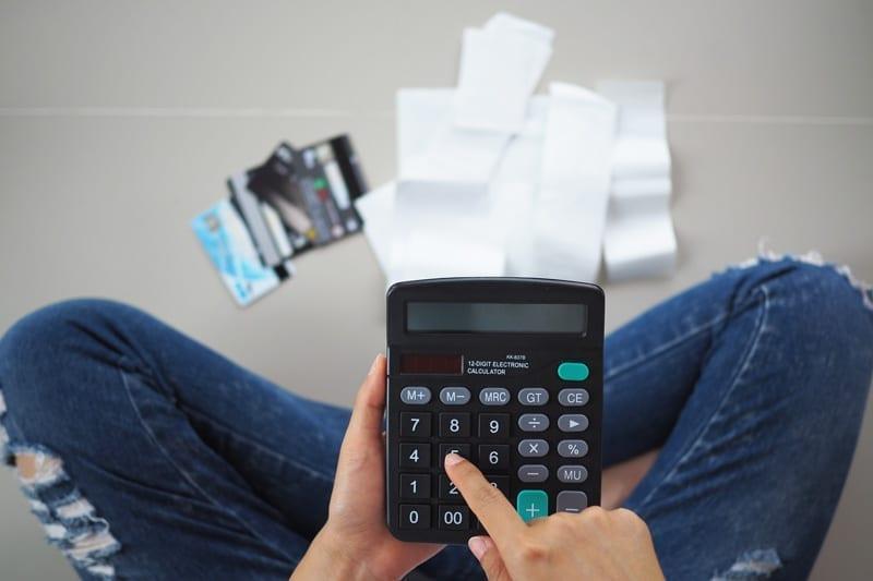 Estrategias Para Pagar Las Cuotas de los Préstamos