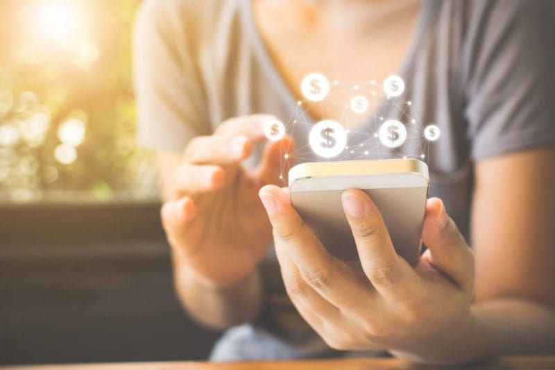 ¿Para Qué Sirven Los Préstamos de Dinero Online?