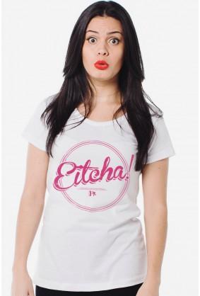 Eitcha