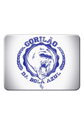 Gorilão
