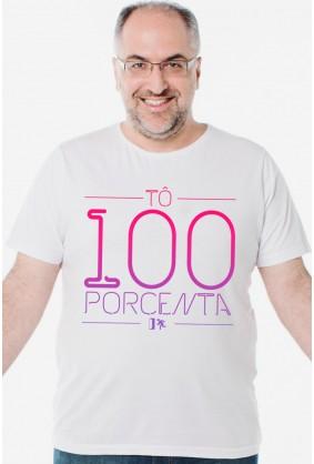 100 Porcenta