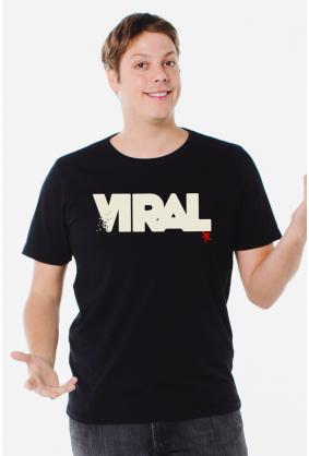 Viral I