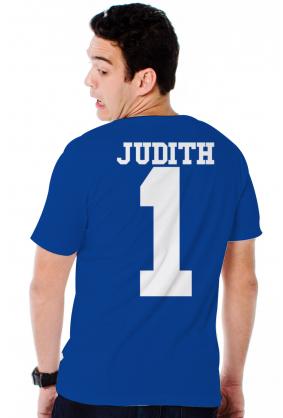 Seleção Judith