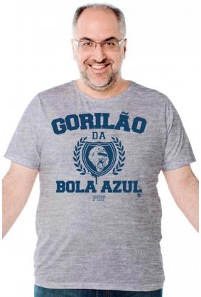 Gorilão Pai