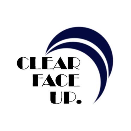 Exemplo de Logo do designer marcellosramos para Limpador de Pele