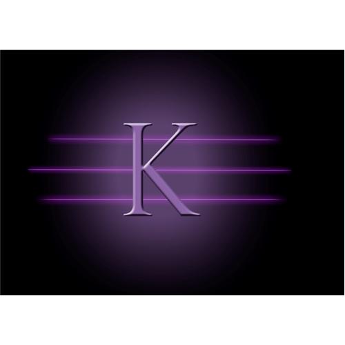 Exemplo de Logo do designer mateeuspalmeira para logo ou sigla para grupos de dança, musicas e etc