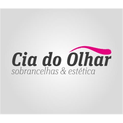 Exemplo de Logo do designer arthur.gomes03 para Logo Cia do Olhar