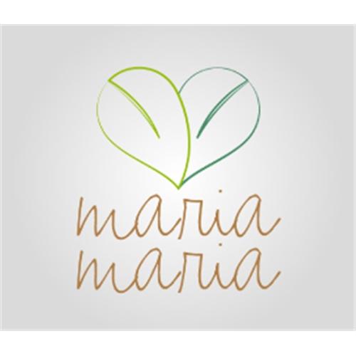 Exemplo de Logo do designer arthur.gomes03 para Logo Sapatilhas MARIA MARIA